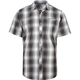 VALOR Chase Mens Shirt