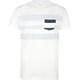 QUIKSILVER Dropout Mens T-Shirt