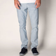 ALTAMONT G. Hill Imperial Signature Mens Slim Jeans
