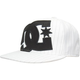 DC Warped Mens Hat
