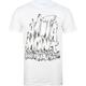 ALTAMONT Fos Rubble Mens T-Shirt