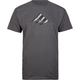 EMERICA Triangle Fill Mens T-Shirt