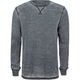 QUIKSILVER Whisler Mens Thermal