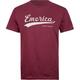 EMERICA Bush League Mens T-Shirt
