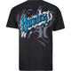 HURLEY Underground Mens T-Shirt
