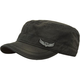 PETER GRIMM Mudd Mens Hat