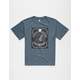 ELEMENT Chief Boys T-Shirt