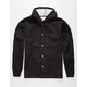 STANDARD SUPPLY Slick Mens Windbreaker
