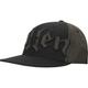 SULLEN Darkhound Mens Hat