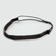 FULL TILT 4 Row Rhinestone Headband
