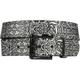 INFAMOUS Ironwork Belt