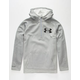UNDER ARMOUR Storm ColdGear Infrared Beacon Mens Anorak Hoodie