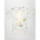 YRN Dream Mens T-Shirt