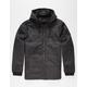 TAVIK Rox Mens Jacket