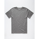 BILLABONG Tailored Mens T-Shirt