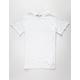 BILLABONG Tailored Mens T-Shirt