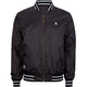 OMIT Dugout Mens Jacket
