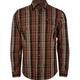 OMIT Franklin Mens Shirt