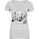 NOR CAL Payoff Womens Tee