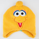 NEFF Big Bird Youth Beanie