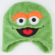 NEFF Oscar The Grouch Youth Beanie