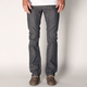 OMIT March Slim Mens Jeans