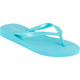 CAPELLI Girls Rubber Sandals