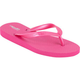 CAPELLI Girls Rubber Sandals