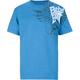 BILLABONG Hijack Boys T-Shirt