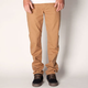 OMIT Trigger Mens Slim Canvas Pants