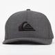 QUIKSILVER Trepidant Mens Hat