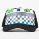 QUIKSILVER Boards Mens Trucker Hat