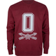 OMIT Leagues Mens Sweatshirt