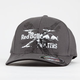 FOX Red Bull X Fighters Exposed Hat