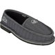 DVS Francisco Mens Slippers