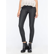 ELEMENT Cherry Pull-On Womens Skinny Jeans