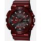 G-SHOCK GA110NM-4A Watch