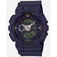 G-SHOCK GA110HT-2A Watch