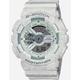 G-SHOCK GA110HT-7A Watch
