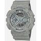 G-SHOCK GA110HT-8A Watch