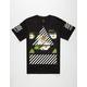 AYC Forbidden Jungle Mens T-Shirt