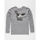 VANS Turkey Hawk Boys T-Shirt