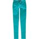 SCISSOR Girls Twill Pants
