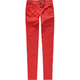 SCISSOR Girls Twill Pants