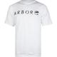 ARBOR Logo Mens T-Shirt