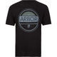 ARBOR Union Mens T-Shirt
