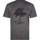 ARBOR House Mens T-Shirt
