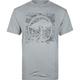 ARBOR Topo Mens T-Shirt