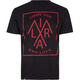 LIRA Spirit Mens T-Shirt