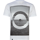 LIRA Circle Invert Mens T-Shirt